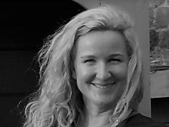 Susanne Henke | Übersetzungen