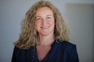 Susanne Henke, traductrice spécialisée