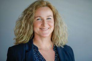 Susanne Henke, Fachübersetzerin
