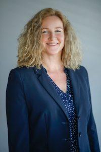 Susanne Henke: Medizinische und juristische Fachübersetzerin mit 20‑jähriger internationaler Erfahrung