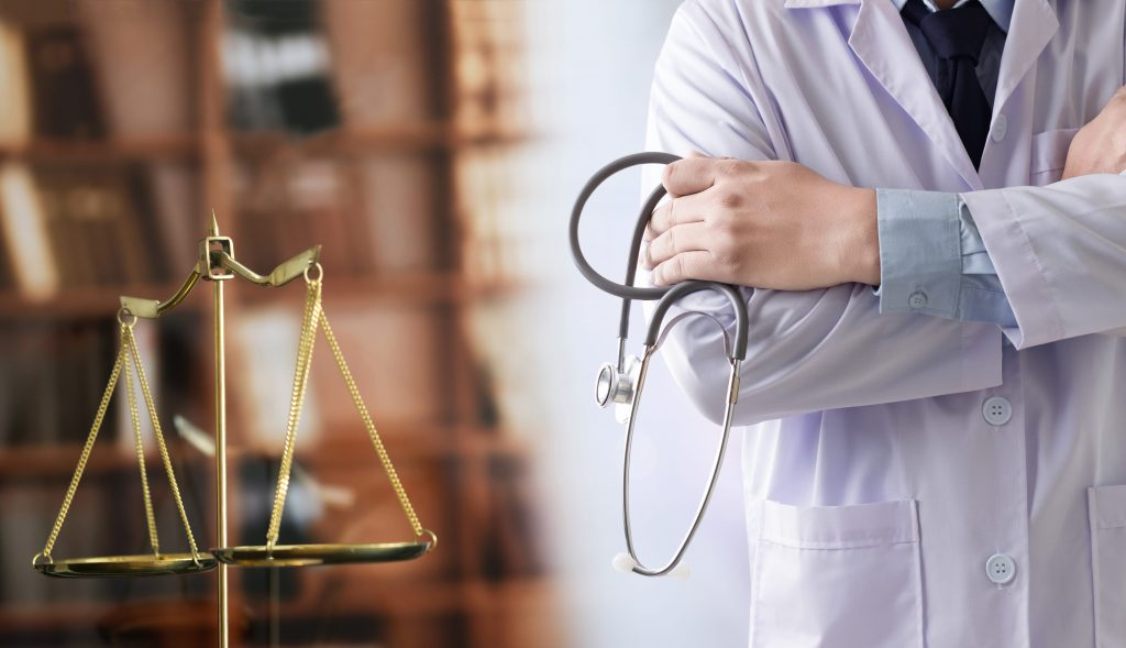We have been specializing in medical and legal translation for 20+ years.